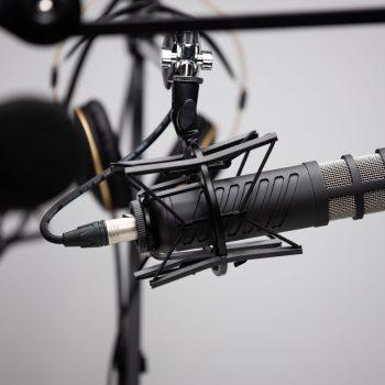 podcast_mic